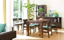 No.83 爽やかな緑のきらめき、ガーデングリーン・スタイル:画像6