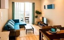 No.96 リバーサイド・ブルーの清涼感あるリゾートコーディネート:画像7