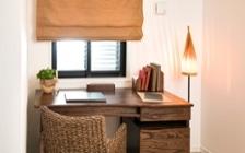 No.102 南国リゾートのような癒しとぬくもりのお部屋づくり:画像9