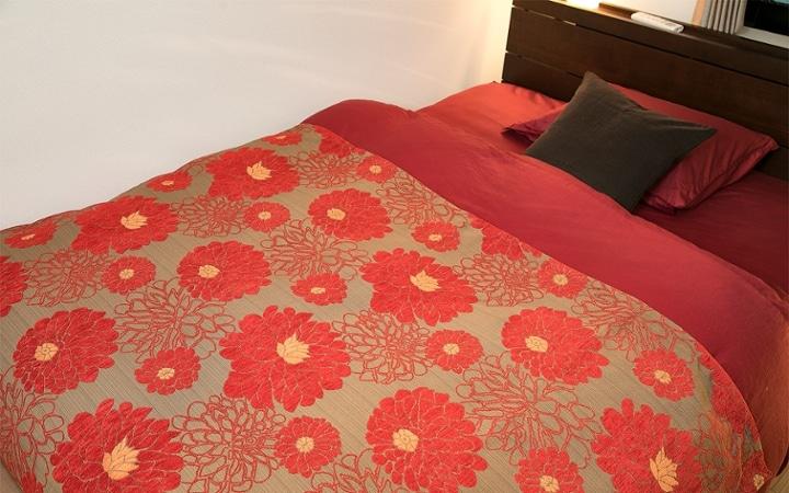 No.102 南国リゾートのような癒しとぬくもりのお部屋づくり:画像14