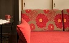 No.106 バリのアジアンムードを楽しむ二人暮らしコーディネート:画像19