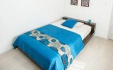 No.108 リゾートのような海と緑が広がるブルー&グリーンのセカンドハウス:画像11