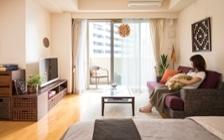 No.111 アジアの暮らしを楽しむ一人暮らしワンルーム:画像2