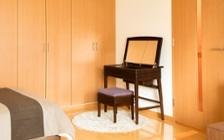 No.111 アジアの暮らしを楽しむ一人暮らしワンルーム