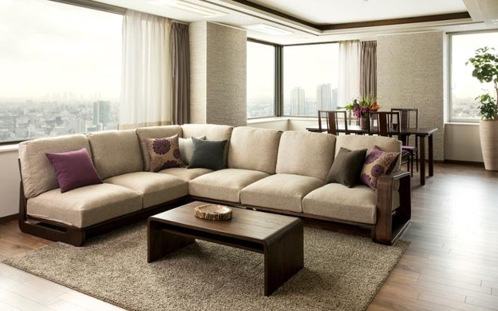 No.113 天空に広がる高級リゾートホテルのような贅沢空間:画像1
