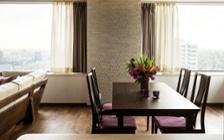 No.113 天空に広がる高級リゾートホテルのような贅沢空間:画像5