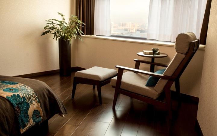 No.113 天空に広がる高級リゾートホテルのような贅沢空間:画像8