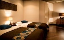 No.113 天空に広がる高級リゾートホテルのような贅沢空間