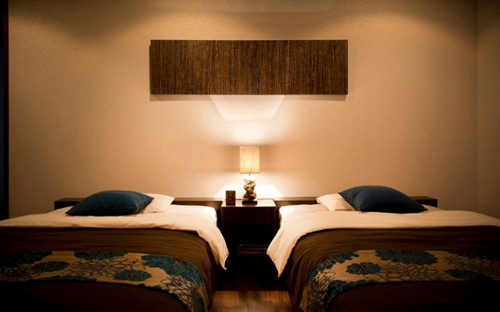 No.113 天空に広がる高級リゾートホテルのような贅沢空間:画像10