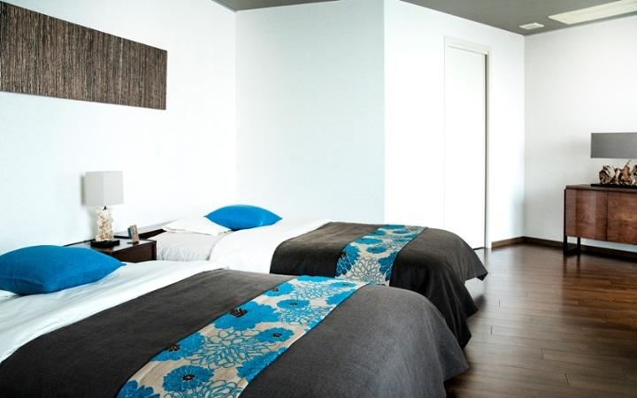 No.113 天空に広がる高級リゾートホテルのような贅沢空間:画像15