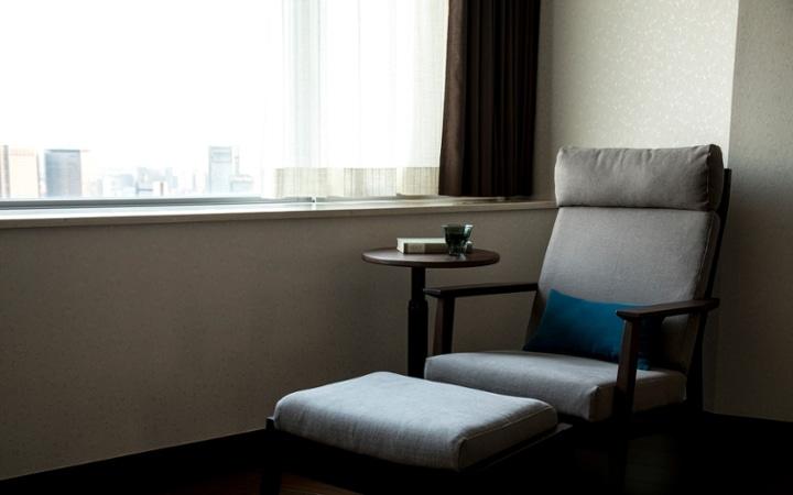 No.113 天空に広がる高級リゾートホテルのような贅沢空間:画像13