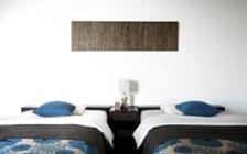 No.113 天空に広がる高級リゾートホテルのような贅沢空間:画像21