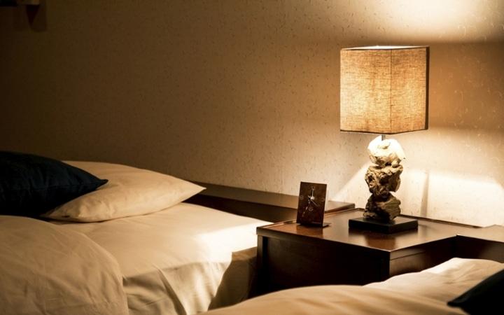 No.113 天空に広がる高級リゾートホテルのような贅沢空間:画像16
