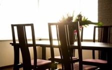 No.113 天空に広がる高級リゾートホテルのような贅沢空間:画像12