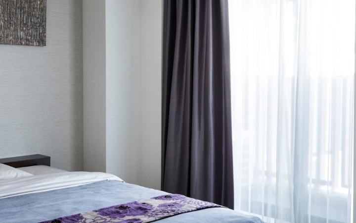 No.123 都会のリゾートを感じる 1LDKマンションの家具・インテリアコーディネート:画像26