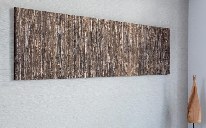 No.123 都会のリゾートを感じる 1LDKマンションの家具・インテリアコーディネート:画像25