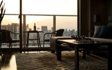 No.124 都会を一望できるタワーマンションのインテリアコーディネート:画像13