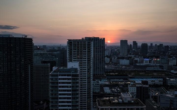 No.124 都会を一望できるタワーマンションのインテリアコーディネート:画像18