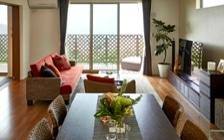 No.130 湘南リゾートで特別な時間を過ごすセカンドハウス ~海が見える週末だけのリゾートライフ~:画像7