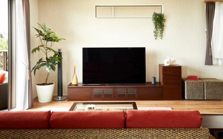 No.130 湘南リゾートで特別な時間を過ごすセカンドハウス ~海が見える週末だけのリゾートライフ~:画像20