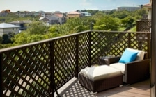 No.130 湘南リゾートで特別な時間を過ごすセカンドハウス ~海が見える週末だけのリゾートライフ~:画像11
