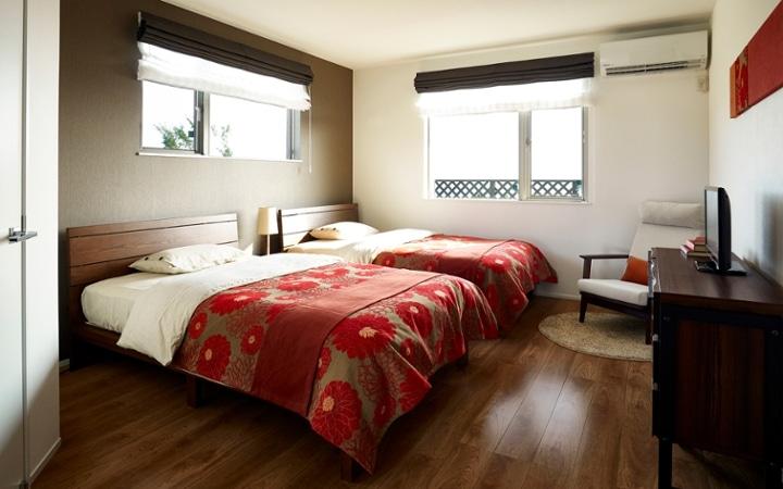 No.130 湘南リゾートで特別な時間を過ごすセカンドハウス ~海が見える週末だけのリゾートライフ~:画像30
