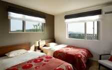No.130 湘南リゾートで特別な時間を過ごすセカンドハウス ~海が見える週末だけのリゾートライフ~:画像36