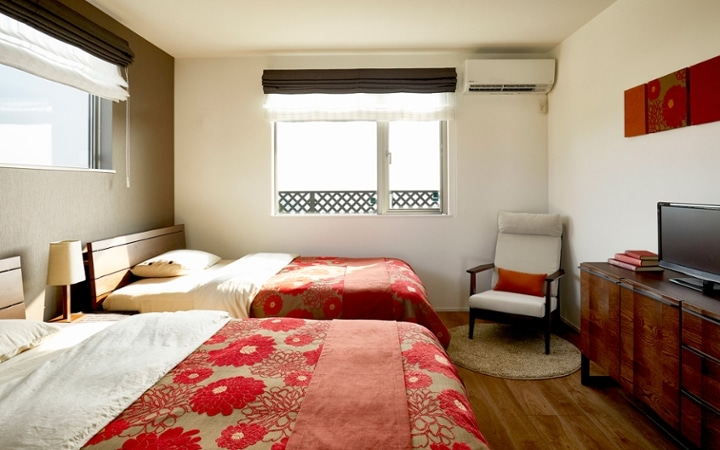 No.130 湘南リゾートで特別な時間を過ごすセカンドハウス ~海が見える週末だけのリゾートライフ~:画像32