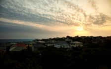 No.130 湘南リゾートで特別な時間を過ごすセカンドハウス ~海が見える週末だけのリゾートライフ~:画像38