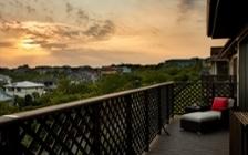 No.130 湘南リゾートで特別な時間を過ごすセカンドハウス ~海が見える週末だけのリゾートライフ~:画像39