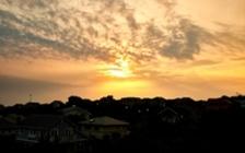 No.130 湘南リゾートで特別な時間を過ごすセカンドハウス ~海が見える週末だけのリゾートライフ~:画像41