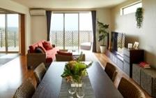 No.130 湘南リゾートで特別な時間を過ごすセカンドハウス ~海が見える週末だけのリゾートライフ~:画像1