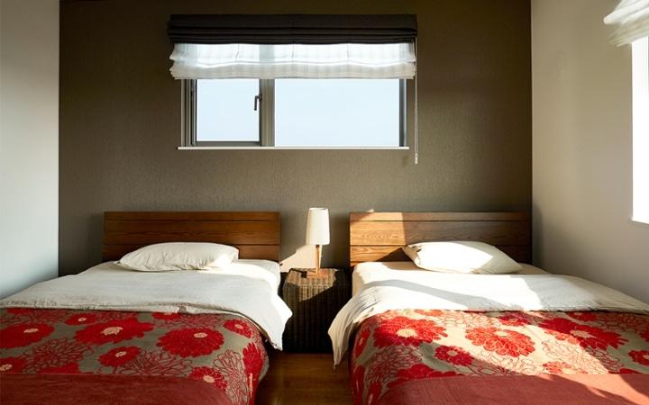 No.130 湘南リゾートで特別な時間を過ごすセカンドハウス ~海が見える週末だけのリゾートライフ~:画像31