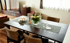 No.130 湘南リゾートで特別な時間を過ごすセカンドハウス ~海が見える週末だけのリゾートライフ~:画像6