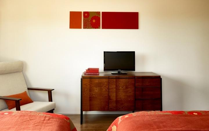 No.130 湘南リゾートで特別な時間を過ごすセカンドハウス ~海が見える週末だけのリゾートライフ~:画像34