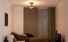 No.136 一人暮らし・ワンルーム(6畳) ~コンパクトな空間にソファのある暮らし~