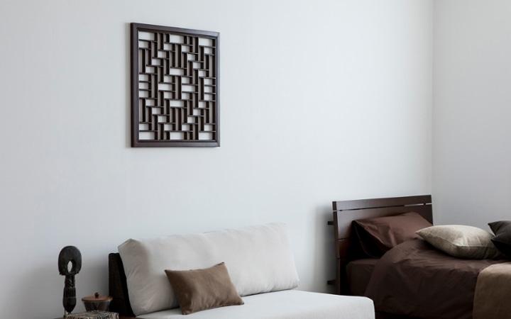 No.136 一人暮らし・ワンルーム(6畳) ~コンパクトな空間にソファのある暮らし~:画像6