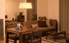 No.137 一人暮らし・1LDK(LD10畳+6畳) ~ユニット家具を組み合わせて住み替え後も快適に過ごす~:画像12