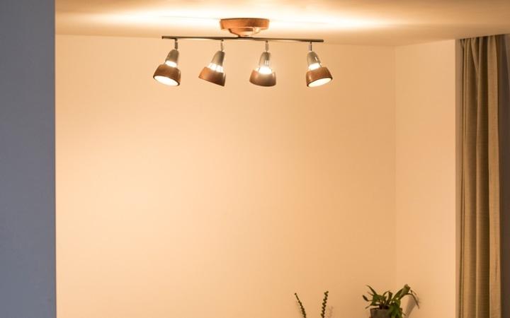 No.137 一人暮らし・1LDK(LD10畳+6畳) ~ユニット家具を組み合わせて住み替え後も快適に過ごす~:画像15