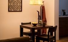 No.137 一人暮らし・1LDK(LD10畳+6畳) ~ユニット家具を組み合わせて住み替え後も快適に過ごす~:画像11