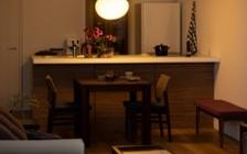 No.141 一人暮らし・1LDK(LD12畳+8畳) ~広い部屋で贅沢に過ごす一人暮らし~
