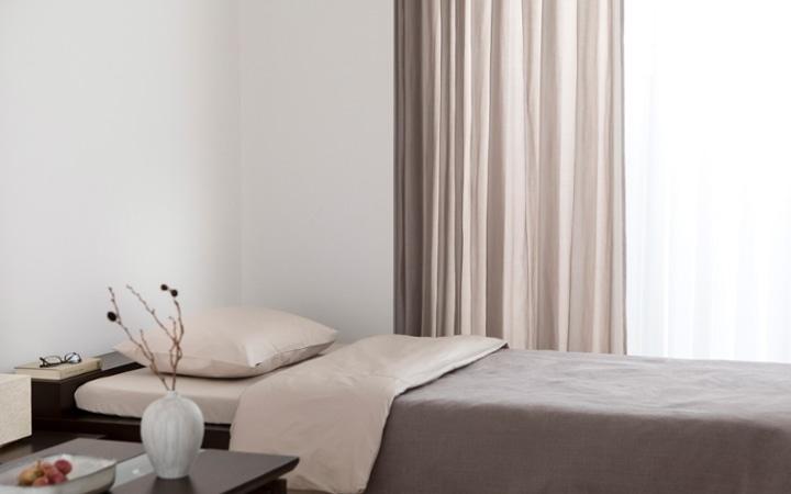 No.152 一人暮らし・ワンルーム(6畳) ~ほっこり過ごせる床座生活の部屋~:画像7