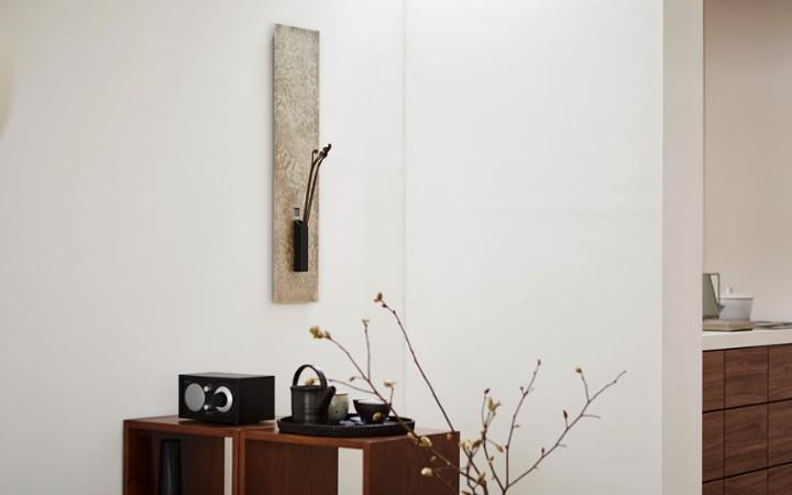 No.153 一人暮らし・1LDK(LD10畳+6畳) ~趣を感じる和モダンインテリア・家具で安らげる暮らし~:画像7