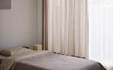 No.153 一人暮らし・1LDK(LD10畳+6畳) ~趣を感じる和モダンインテリア・家具で安らげる暮らし~:画像17