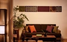 No.155 一人暮らし・1LDK(LD10畳+6畳) ~ホテルライクな部屋でシングルライフを優雅に過ごす~:画像11