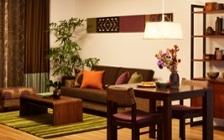 No.155 一人暮らし・1LDK(LD10畳+6畳) ~ホテルライクな部屋でシングルライフを優雅に過ごす~:画像12