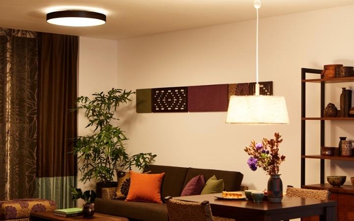 No.155 一人暮らし・1LDK(LD10畳+6畳) ~ホテルライクな部屋でシングルライフを優雅に過ごす~:画像13