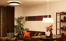 No.155 一人暮らし・1LDK(LD10畳+6畳) ~ホテルライクな部屋でシングルライフを優雅に過ごす~