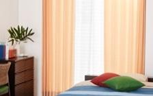 No.157 一人暮らし・1LDK(LD14畳+8畳) ~ハワイアンな虹色をイメージした鮮やかなインテリアコーディネート~:画像24