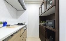 No.172 家族で寛ぎやすい家具・インテリアが充実したリビングダイニング:画像11